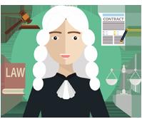 icono abogados