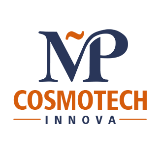 logo cosmotech
